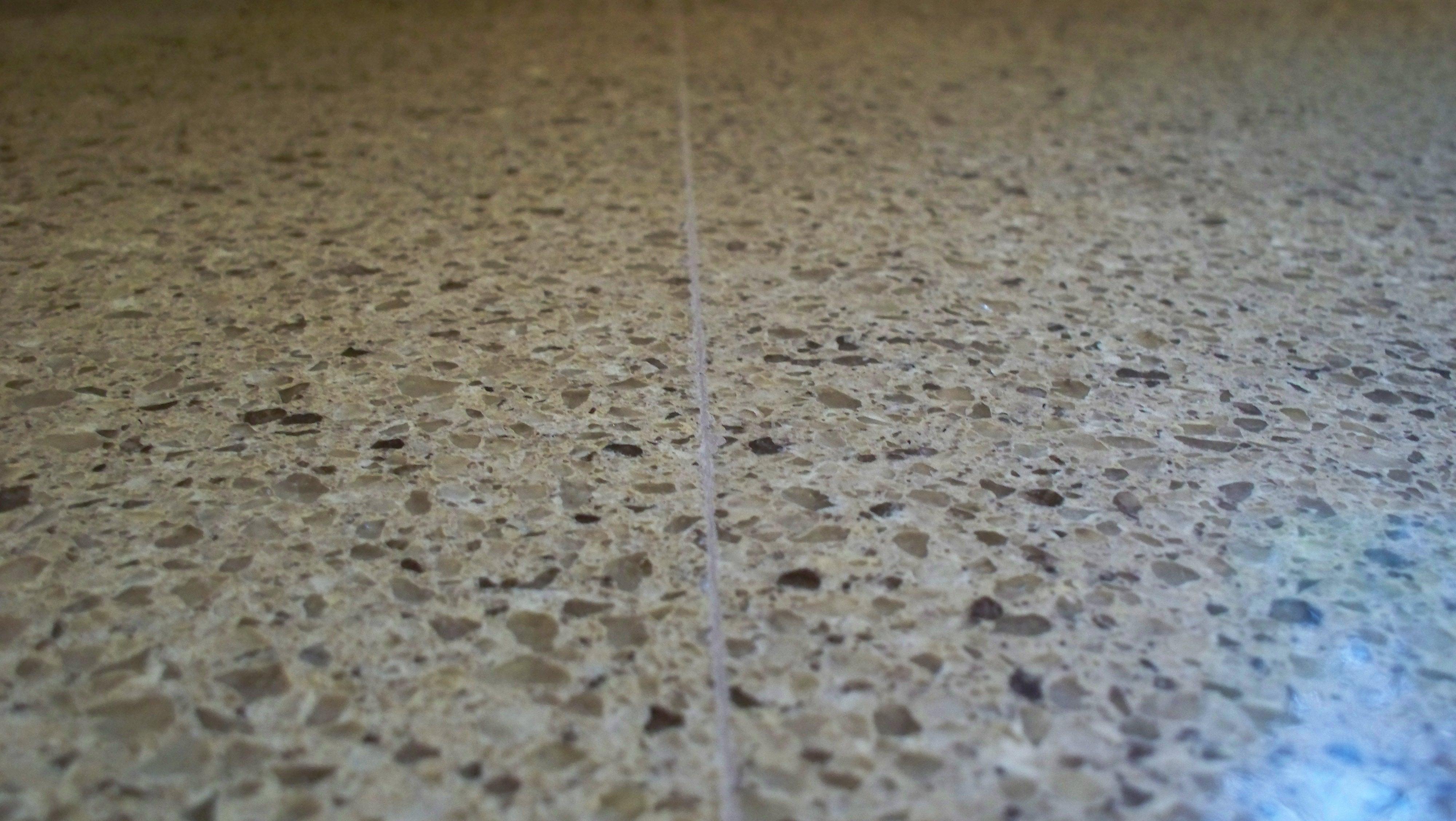 Granite Countertop Seams : Quartz countertop seam repair kalamazoo mi granite m d